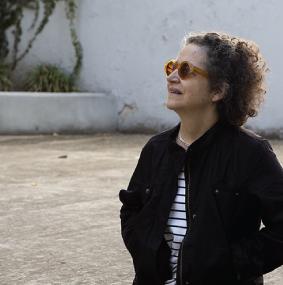 Victoria Verlichak: «El ser humano todavía necesita la lectura»