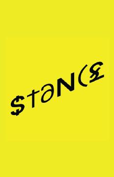 Stance Podcast
