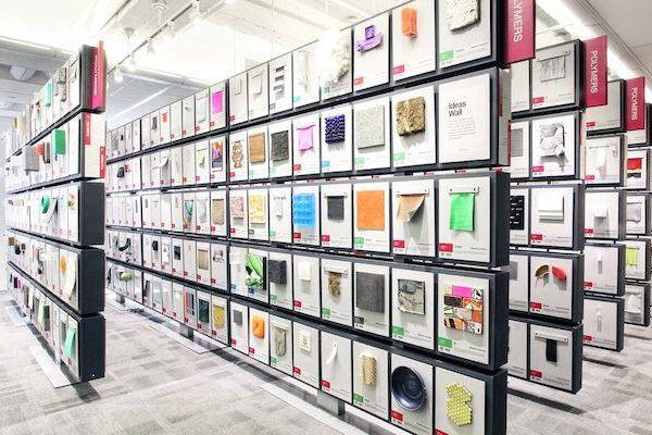 Los nuevos catálogos de la innovación sostenible
