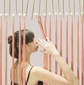 Agustina Bottoni: «Diseñar es una forma de crear cultura»