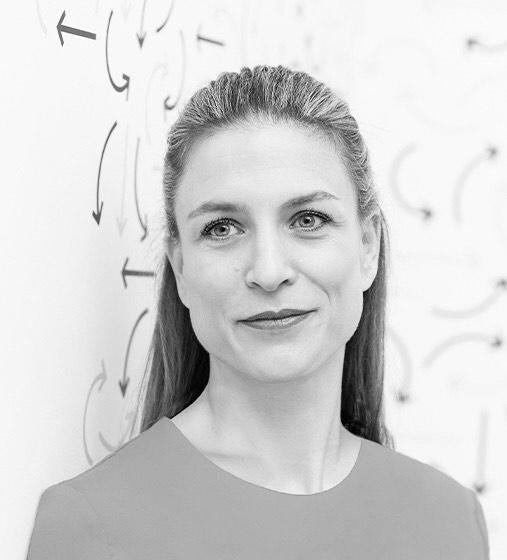 Zoë Ryan: «El diseño como acto político»