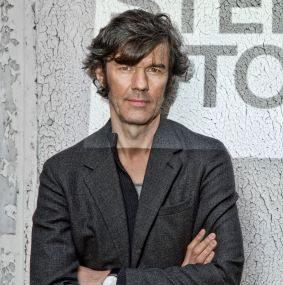 Stefan Sagmeister: