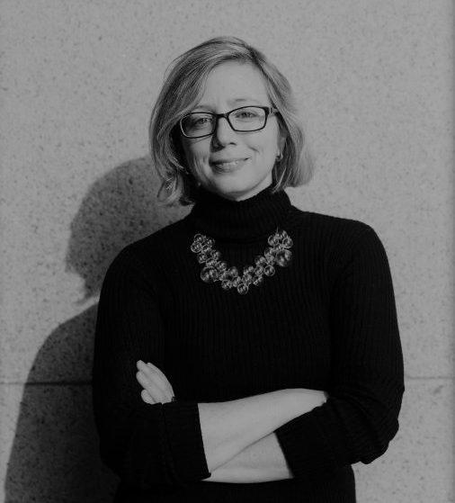Alexandra Lange: el impacto del diseño en nuestra vida cotidiana