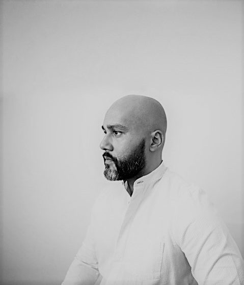 """Rodrigo Almeida: """"No hay minimalismo que resista a una familia dentro de casa"""""""