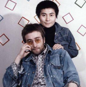 John Lennon/Plastic Ono Band bajo la lente de 2020