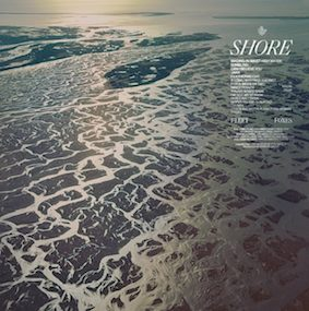 MÚSICA: Shore, Fleet Foxes