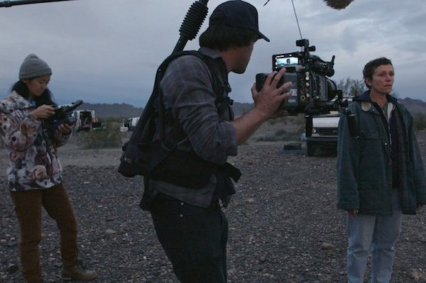 Directoras en Hollywood: ¿será el 2021 el nuevo año Bigelow?
