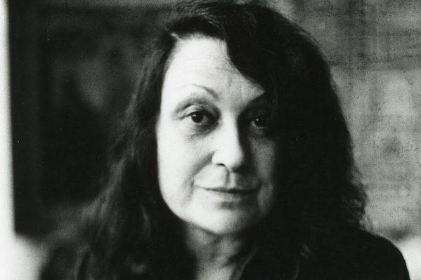 León de Oro 2021 a la memoria de Lina Bo Bardi