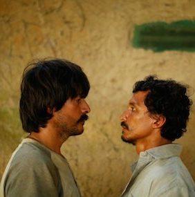 Un raid por el cine latinoamericano que triunfa en festivales