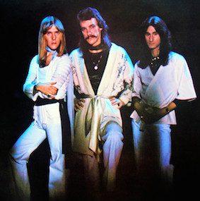 45 años después de 2112: Rush y el último aliento del rock progresivo