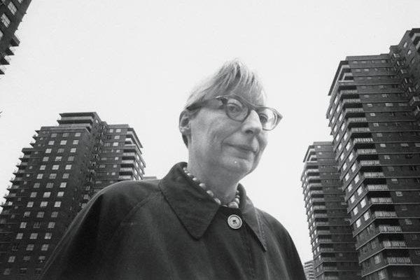Jane Jacobs: a 15 años de su muerte y 60 de la publicación de un libro clave