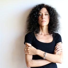 Leila Guerriero: como una sombra que pasa y se va